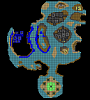 Click image for larger version.  Name:RCI map2.png Views:39 Size:280.3 KB ID:1181