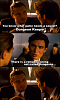 Click image for larger version.  Name:Inception meme Dungeon is not a remake.png Views:180 Size:948.4 KB ID:685
