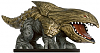 Click image for larger version.  Name:dreadBulette.jpg Views:1 Size:56.6 KB ID:876