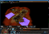 Unlimited Zoom for Dungeon Keeper 2 1.7 Retail