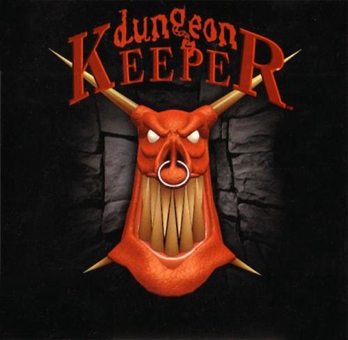 keeperfx version 0.40